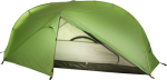 Купили палатку - получаете надувные подушки в подарок