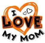 Подарите маме книгу в Международный день матери 2020