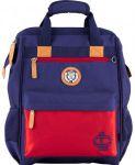Школьные рюкзаки Kite: 110 новых моделей + словарь в подарок