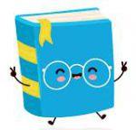 Скидки до 20% на 100 самых популярных книг лета 2021