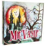 Страшные книги и подарки к Хэллоуину: скидки до 32%