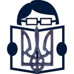 Знижка на всю фантастику і фентезі, надруковану в Україні у 2019 році