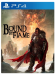 скриншот Bound by Flame PS4 #8