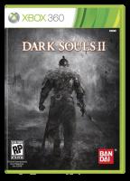 игра Dark Souls 2 XBOX 360