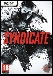 игра Syndicate