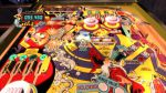 скриншот The Pinball Arcade PS4 #8