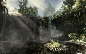 скриншот Call of Duty: Ghosts PS4 - Русская версия #7