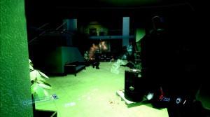 скриншот F.E.A.R. 2: Project Origin #8