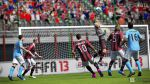 скриншот FIFA 13 Ultimate Edition #8