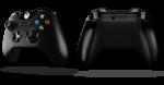 фото Xbox One Wireless Controller #3