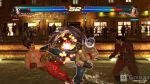 скриншот Tekken Tag Tournament 2 XBOX 360 #8