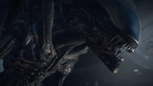 скриншот Alien Isolation #8