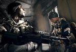 скриншот Battlefield 4 PS4 - Русская версия #10