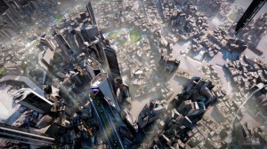 скриншот Killzone: В плену сумрака. PlayStation Hits PS4 - русская версия #9