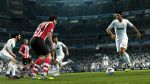 скриншот Pro Evolution Soccer 2013 #8
