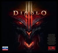 игра DIABLO 3 | ДИАБЛО 3