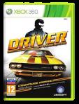 игра Driver Сан-Франциско Специальное Издание XBOX 360