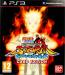 игра Naruto Shippuden: Ultimate Ninja Storm Generations Card Edition PS3