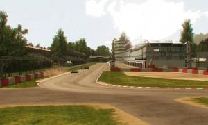 скриншот Formula 1 2013 #9
