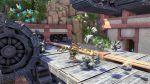 скриншот Knack PS4 - Русская версия #8