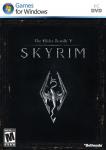 игра The Elder Scrolls V: Skyrim Подарочное издание