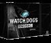 игра Watch Dogs Dedsec Edition PS4 - Русская версия