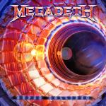 Megadeth: Super Collider (LP)