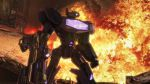 скриншот Transformers: Rise of the Dark Spark PS4 #2