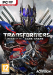 игра Transformers: Rise of the Dark Spark