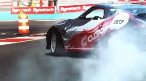 скриншот GRID Autosport Black Edition XBOX 360 #5