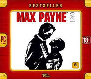 игра Max Payne 2