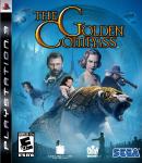 игра The Golden Compass PS3