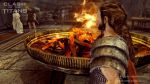 скриншот Clash of the Titans PS3 #8