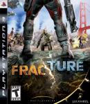 игра Fracture PS3