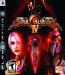 игра Soul Calibur IV PS3