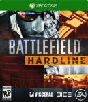 игра Battlefield: Hardline XBOX ONE