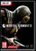 игра Mortal Kombat X