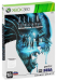 игра Aliens: Colonial Marines. Расширенное издание X-BOX