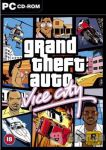 игра Grand Theft Auto Vice City