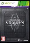 игра The Elder Scrolls 5: Skyrim. Legendary Edition X-BOX
