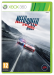 игра NFS Rivals Limited Edition | Need for Speed Rivals Limited Edition XBOX 360