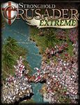 игра Stronghold Crusader Extreme