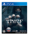 игра Thief PS4 - Русская версия