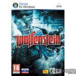 игра Wolfenstein