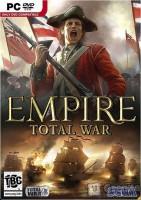 игра Empire: Total War