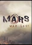 Игра Ключ для Mars: War Logs