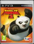 игра Kung Fu Panda 2 PS3