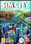игра Ключ для SimCity 2013 | СимСити 2013