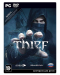 игра Thief + DLC