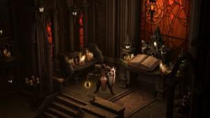 скриншот Diablo 3: Reaper of Souls. Ultimate Evil Edition PS4 - Русская версия #6